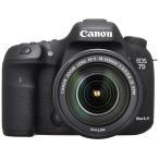 ショッピングEOS 新品 | Canon|キヤノン|EOS 7D Mark II |EF-S18-135 IS STM|レンズキット