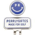 パーリーゲイツ PEARLY GATES ニコマーカー