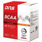 DNS ディーエヌエス BCAA スティック 健康グッズ