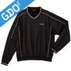 ファウンダース Founders Club ゴルフウェア メンズ アウター(ブルゾン、ウインド、ジャケット) 袖取り外しVブルゾン FC-0078A アウター(ブルゾン、ウ・・・