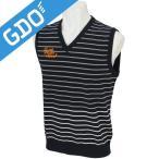 ブリヂストン PARADISO ゴルフウェア メンズ ベスト Vネックニットベスト ZSM01C ベスト