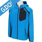ミズノ MIZUNO ゴルフウェア メンズ アウター(ブルゾン、ウインド、ジャケット) ウインドブレーカーシャツ 32ME5111 アウター(ブルゾン、ウインド、ジャケット)