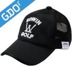エドウイン EDWIN クールメッシュキャップ EDMC1532 帽子