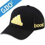 アディダス Adidas ツアーキャップ CCE92 帽子