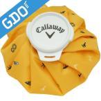 キャロウェイゴルフ Callaway Golf ブラジルモノグラムプリント氷嚢 241-6186501 ラウンド小物