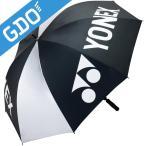 ヨネックス YONEX 傘 GP-S61 傘