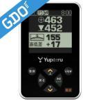 ユピテル YUPITERU ゴルフナビ YGN3100 距離測定器