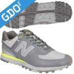 ニューバランス New Balance シューズ MG574 シューズ
