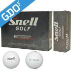 スネルゴルフ Snell GOLF マイツアーボール ボール