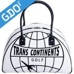 トランスコンチネンツ TRANS CONTINENTS マジソンボストンバッグ TCBB-104 ボストンバッグ