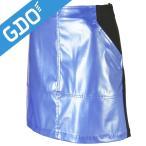 アルチビオ ARCHIVIO スカート A556342 レディス スカート