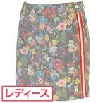 アルチビオ ARCHIVIO スカート A556425 レディス スカート