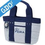 フィドラ FIDRA カートバッグ P282462 ラウンド小物