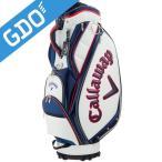 ショッピングキャディバッグ キャロウェイゴルフ Callaway Golf EXIA カートキャディバッグ 17JM キャディバッグ
