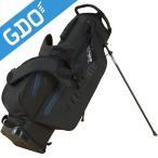 ショッピングキャディバッグ デサントゴルフ DESCENTE GOLF 軽量スタンドキャディバッグ DQM1017S キャディバッグ