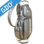 ショッピングキャディバッグ デサントゴルフ DESCENTE GOLF キャディバッグ DQW1017S レディス キャディバッグ