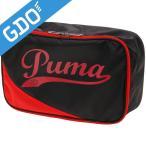 プーマ PUMA ライト シューズケース 867650 シューズケース
