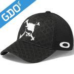 オークリー OAKLEY スカル キャップ 911815JP 帽子