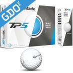 テーラーメイド TP TP5 ボール ボール
