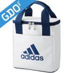 アディダス Adidas クーラーバッグ AWT01 ラウンド小物