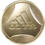 アディダス Adidas メタルクリップマーカー