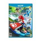 【送料無料・即日出荷】WiiU マリオカート8   040058