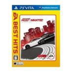 【送料無料・即日出荷】PSvita BEST ニード・フォー・スピード モスト・ウォンテッド080201