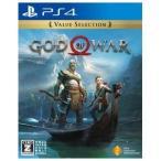 【送料無料・発売日前日出荷】PS4 ゴッド・オブ・ウォー Value Selection GOD OF WAR (11.21新作) 090487