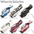 【送料無料】【2016年モデル】Minority Collection マイノリティ コレクション MC-AGAIN スタンドキャディバック 10601