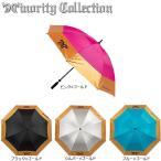 【送料無料】Minority Collection マイノリティ コレクション ゴールドアンブレラ 51301