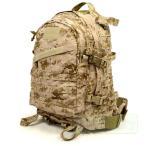 FLYYE MOLLE AIII Backpack AOR1