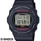ショッピングG-SHOCK G-SHOCK ジーショック 腕時計 うでどけい メンズ men's デジタル ブラック 復刻 スティングモデル DW-5750E-1