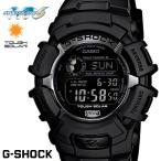 G-SHOCK ジーショック メンズ 腕時計 GW-2310FB-1 電波ソーラー スタンダードモデル ブラック CASIO うでどけい G−SHOCK