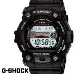 ショッピングG-SHOCK G-SHOCK ソーラー電波 gshock Gショック GW-7900-1A ブラック 黒 メンズ