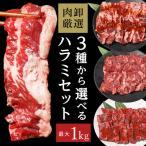 肉 訳あり 送料無 ハラミ 焼肉 バーベキュー お中元 お取り寄せ グルメ ギフト 食品 ポイント消化 牛肉 タレ漬け タレなし はらみ 1kg (500gk×2)
