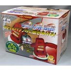 レミックス カーポリッシャー EX-750
