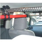 cretom [ クレトム ] 快適ドライブアイテム 車内を快適に [ CRETOM ] KA-70 ワンタッチホルダー