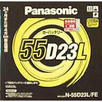 Panasonic 55D23L FE