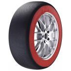 スノーカバー SC-S1 布製タイヤチェーン(雪用すべり止め)アムス 取寄せ品