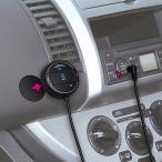 セイワ SEIWA Bluetooth AUXレシーバー SRVer4.1BT590 BT590