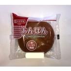 ヤマザキ製パン あんぱん ×1袋