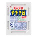 【まるか】 ぺヤングソース焼きそば×1ケース(18個入り)