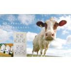 完全受注生産品 要冷蔵 おこっぺ有機ヨーグルトセット 美味しいヨーグルト 北海道