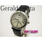 ジェラルドジェンタ レトロバイレトロ 腕時計 中古 G.3714(質屋出店)