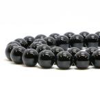 パワーストーン 天然石 ビーズ オニキス 丸玉 1212.5mm 1連販売(tbra-...