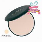 カツウラ プレスパウダーG ナチュラルレフィル(化粧品)