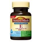 大塚製薬 ネイチャーメイド ビタミンE400 50粒入・50日分 3個セット