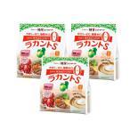 サラヤ ラカントS 顆粒 800g×3袋セット 甘味料 エリスリトール カロリー0 カロリーが気になる方に