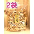 芋けんぴ 1kg 高知県 越智町 横山食品 土佐名物 お得サイズ 国産さつま芋使用
