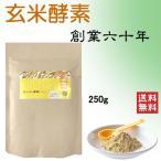 ケンコウキンチャックタイプ 250g 酵素ダイエット